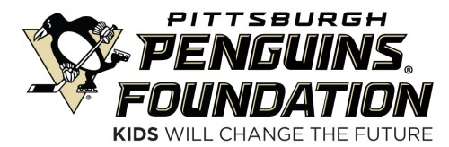 Pittsburgh Penguins Foundation