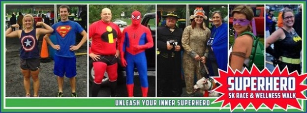 http://www.thesuperherofoundation.org/wp-content/uploads/2014/03/r2r-save-the-date-640x236-624x230.jpg